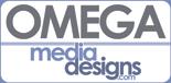 OMEGA Media Designs